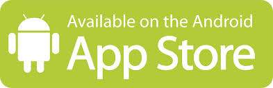 aufräumenordnung-minimalismus-app-101-android