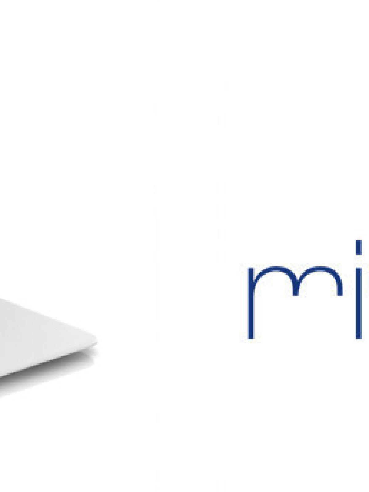 Papierloses b ro papierlos werden minimalismus for Minimalist werden