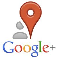 aufraeumen-ordnung-minimalismus-google-local