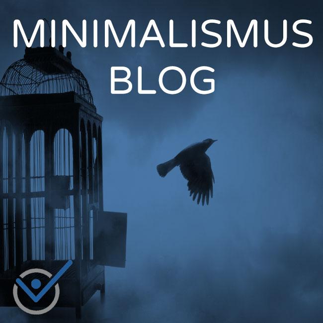 Minimalismus blog lebensstil minimalismus erlernen for Minimalismus lebensstil