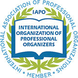 International Organization of Professional Organizers