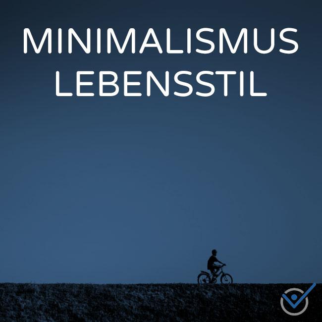 Minimalismus lebensstil nicht wegwerfen sondern finden for Minimalistisch leben blog