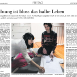 NZZ-Preview