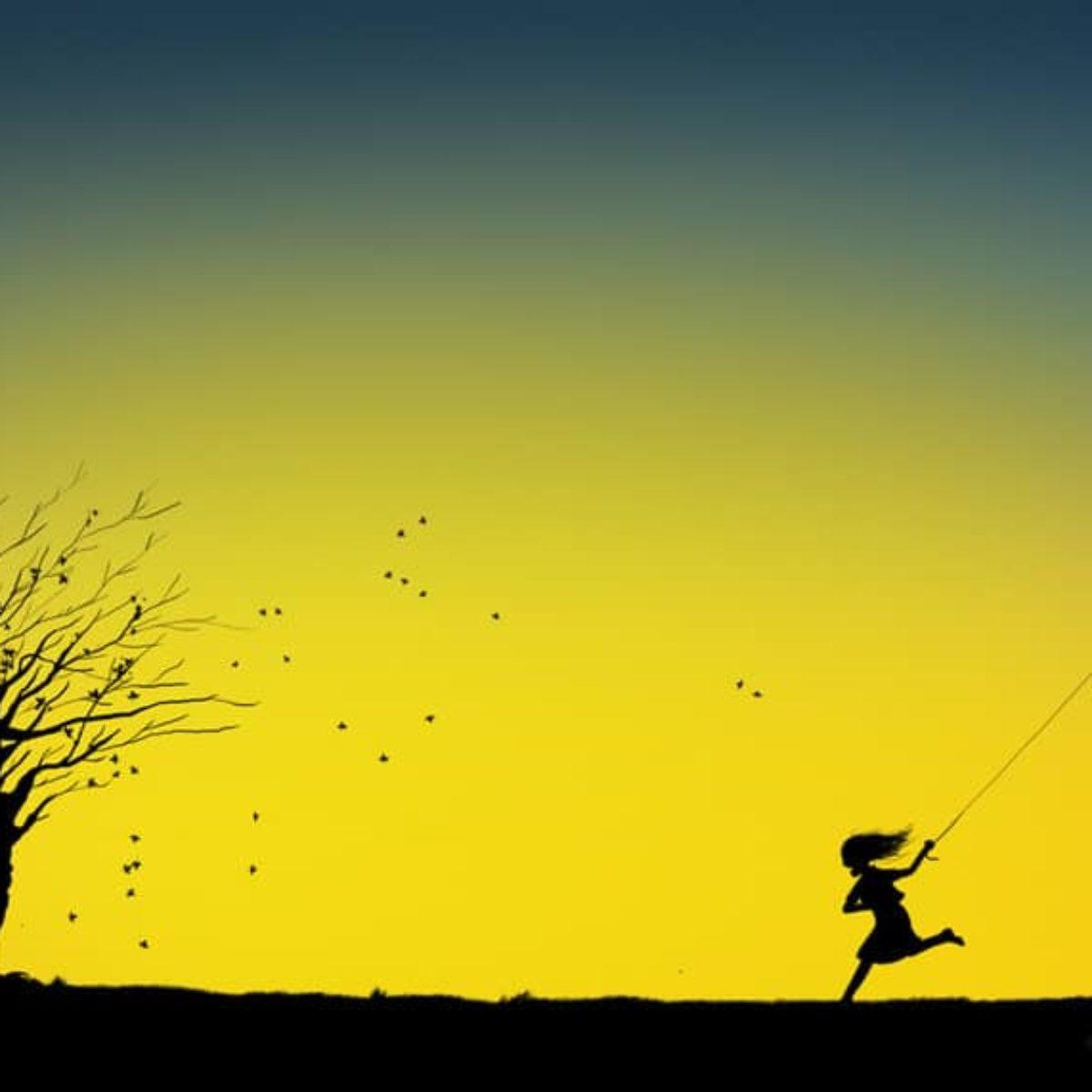 Minimalismus lernen minimalismus lebensstil coaching for Minimalismus lebensstil