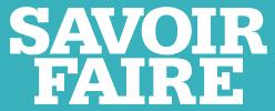 Savoir Fair