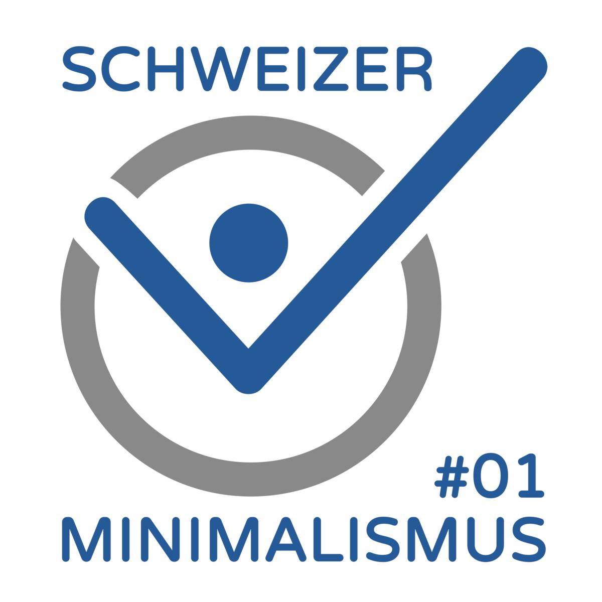 Was ist Minimalismus? - #01