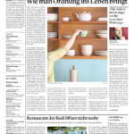 St. Galler Tagblatt-Preview