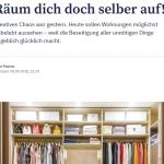 Berner Zeitung-Preview