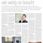 Züricher Oberländer-Preview