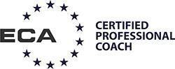 ECA Certified